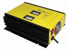 samlex sec 2425ul 24 volt 25 battery charger
