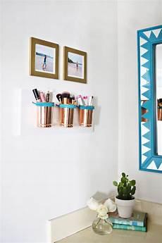 diy ideas for bathroom 25 bathroom space saver ideas