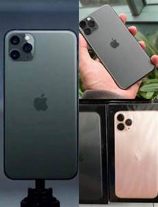 Gambar Iphone 11
