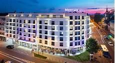 hotel swing cracovia mercure town hotel krakow poland