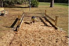 rodeheaver foundation receives grant to build military style obstacle course the ponte vedra