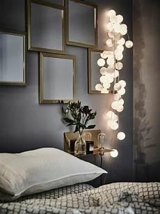 Deco Lumineuse Chambre 56 Id 233 Es Comment D 233 Corer Appartement
