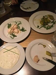 poseidon ingolstadt poseidon ingolstadt am stein 1 restaurant bewertungen