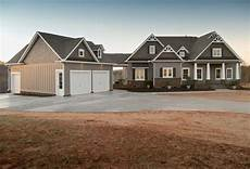 house plans with breezeway to garage 11 best garages images on pinterest breezeway garage