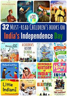 best children s books of all time india 32 best children s independence day books from india