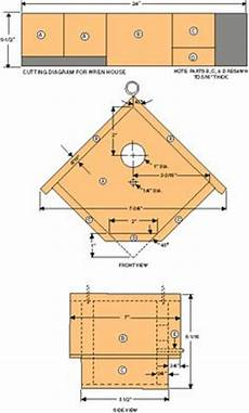 audubon bird house plans bird house plans audubon odi woodworkers