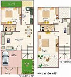 plan for small house in kerala elegant small 18x50 house design google search home ideas
