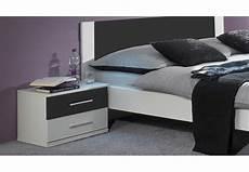 schlafzimmer bett ebay schlafzimmer komplettset kleiderschrank bett 180x200