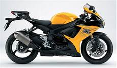 2012 Suzuki Gsx R750 Review Motorcycles Price