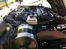 how petrol cars work 2006 hummer h1 parking system 2006 hummer h1 alpha saudi edition sold