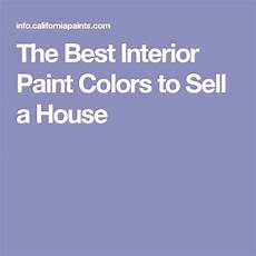 111 best images about home decor pinterest anjelica