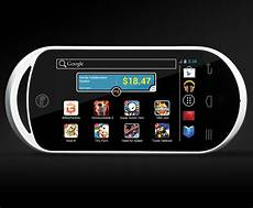 android console mg is a 150 android gaming console ideal for junior to