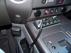 properly installing a cb radio part 1 suburban survival