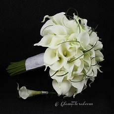 wedding bouquets wedding bouquets with calla lilies