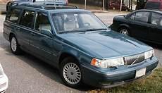 File Volvo 960 Wagon Jpg