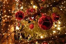 merry christmas thethirdbar net