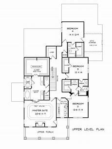 hpm house plans hpm home plans home plan 638 3967 house plans house