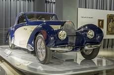 Petersen Automotive Museum Bugatti by The Of Bugatti At The Petersen Auto Museum