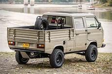 1989 volkswagen t3 doka syncro hiconsumption