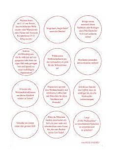 adventskalender sprüche zum ausdrucken bildergebnis f 252 r zitate zum ausdrucken adventskalender