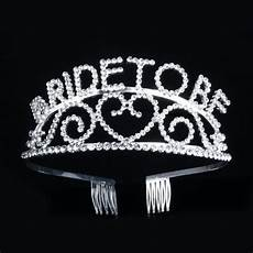 silver to be hen bachelorette party wedding