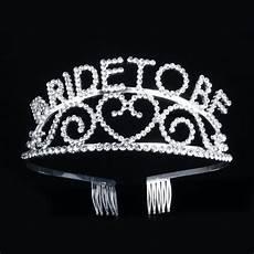 silver bride to be hen girls bachelorette party wedding bridal shower supplies glitter