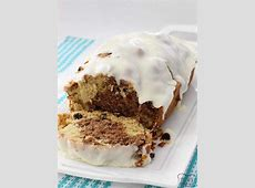 cranberry raisin bread_image