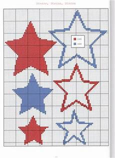 free cross stitch patterns stars 46 best cross stitch moon stars images on pinterest cross stitch moon cross stitches and