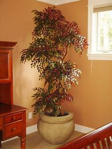 12 best home decor artificial trees plants images on pinterest artificial tree home decor