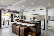 Kitchen Bar Stools Next by Inspired Backless Bar Stools In Kitchen Contemporary With