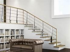 ringhiera in alluminio prezzi ringhiere per scale interne moderne