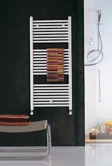 radiateur seche serviette taille radiateur s 232 che serviettes 600 watt s 232 che serviette de