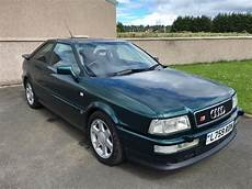 audi s2 coupe audi s2 coupe in inverurie aberdeenshire gumtree