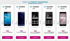 forfait telephone portable bouygues dodoll