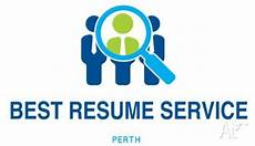 resume writing service perth cv resume writer for mining