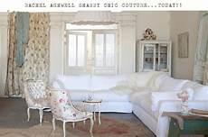 37 dream shabby chic living room designs decoholic
