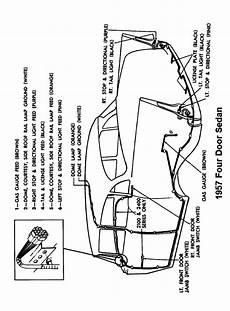 1962 chevy truck wiring diagram pdf chevy wiring diagrams