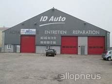 Pneu 224 Laneuveville Devant Nancy Id Auto Centre De