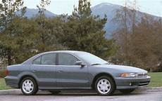 1999 mitsubishi galant reviews specs and prices cars com used 1999 mitsubishi galant pricing for sale edmunds