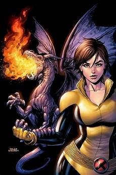 forex marvel comic books x men kitty pryde kitty pryde shadowcat superheroes kitty pryde x men