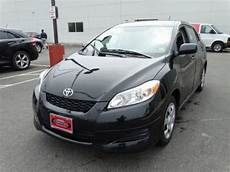 old car owners manuals 2010 toyota avalon windshield wipe control find used 2005 toyota matrix xr wagon 4 door 1 8l 1794cc l4 gas dohc naturally aspirated a in