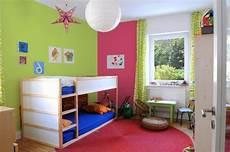Kinderzimmer Für 2 Jungs - kinderzimmer f 252 r 2 j 228 hrigen jungen