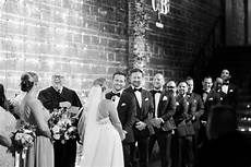 2018 11 10 gold white black wedding ceremony and reception