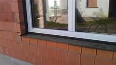 Wärmedämmung Innen - fensterlaibung innen d 228 mmen fassade innen d mmen