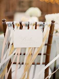 17 best wedding chair cover alternatives images on