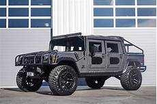 hummer cars prices rebooted hummer h1 aims for perfection or a