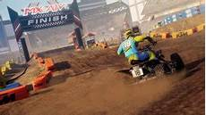 mx vs atv all out ps4 playstation