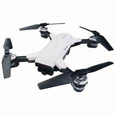 new foldable selfie drone with wifi fpv rc drone 6