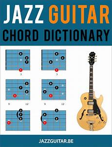how to play jazz guitar easy satin doll chord melody for guitar
