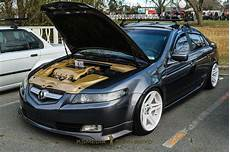 tl trell progress thread 06 am 6speed page 2 acurazine acura enthusiast community